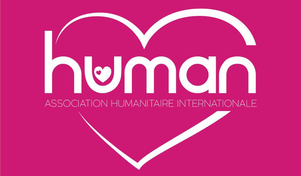 Human Association Humanitaire